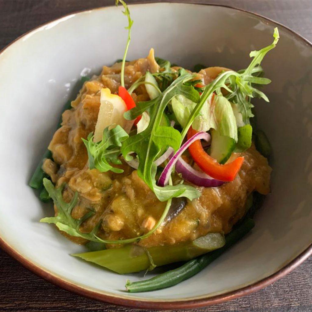 Eten bezorgen en afhalen   Bekijk ons menu   Restaurant JuNa Tholen
